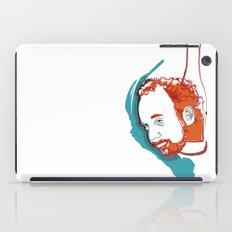 Paul Giamatti - Miles - Sideways iPad Case