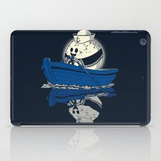 Sailor Moon. iPad Case