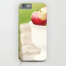 Sweet Harvest Slim Case iPhone 6s