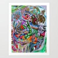2010921215551 Art Print