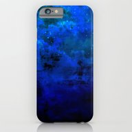 SECOND STAR TO THE RIGHT… iPhone 6 Slim Case