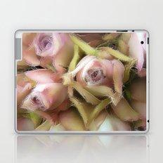 Frozen Dreams  Laptop & iPad Skin