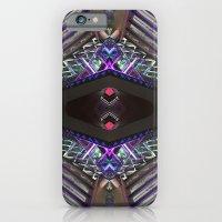 ODN 0215 (Symmetry Series) iPhone 6 Slim Case