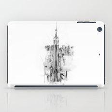 Metro iPad Case
