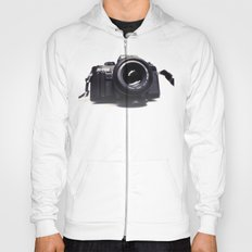 Photographers Love Hoody
