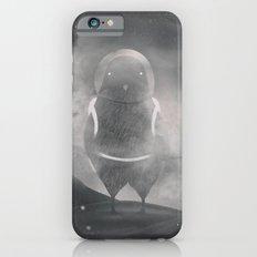 Hello Mars! iPhone 6s Slim Case