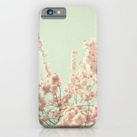 iPhone & iPod Case featuring In All It's Glory by Cassia Beck