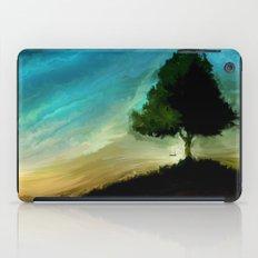 Meltree iPad Case