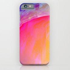 IZZY iPhone 6s Slim Case