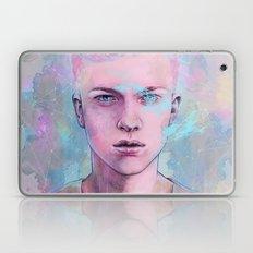 Astraeus Laptop & iPad Skin