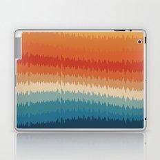 Colorful Static Laptop & iPad Skin