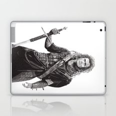 Braveheart Laptop & iPad Skin