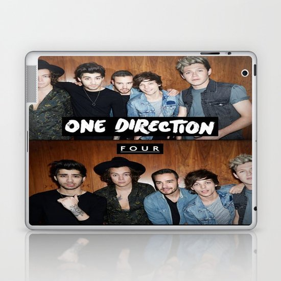 """One Direction Album Cover Beatles One direction """"fo..."""