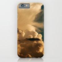 Aunty Em! iPhone 6 Slim Case