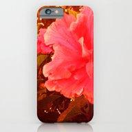 High Biss-Quick iPhone 6 Slim Case