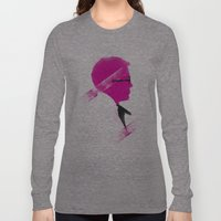 Drive Long Sleeve T-shirt
