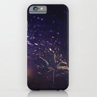 SparkleWeb iPhone 6 Slim Case