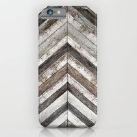Angle iPhone 6 Slim Case