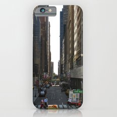 Fifth and 42nd iPhone 6 Slim Case