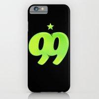 99 iPhone 6 Slim Case