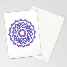 SAHASWARA Stationery Cards