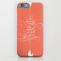iPhone & iPod Case featuring DAY 1 by Fedi