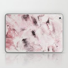 Abstract 30 Laptop & iPad Skin