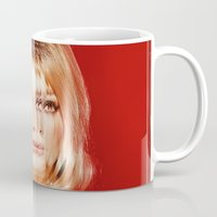 Another Portrait Disaster · S1 Mug