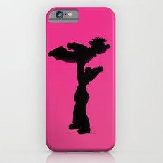 Roomie Dancing iPhone 6s Slim Case