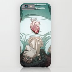 Remarkable Boy (Will Graham) Slim Case iPhone 6s