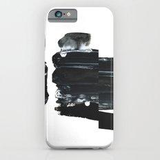 TY02 Slim Case iPhone 6s
