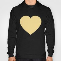 Groove Is In The Heart V Hoody