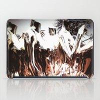 Golden Girls (The Best Camera Series) iPad Case