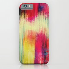 Beauty Is Togetherness Slim Case iPhone 6s