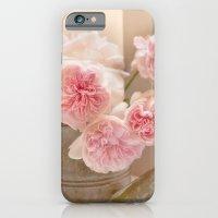 The Art of Roses  iPhone 6 Slim Case