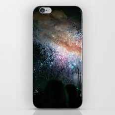 the 4th in 14 iPhone & iPod Skin