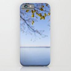 Spring. iPhone 6 Slim Case