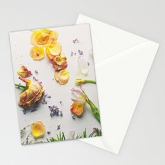 afterparty Stationery Cards