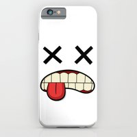 XX iPhone 6 Slim Case