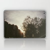 Paris, june 2013 Laptop & iPad Skin