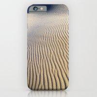 Wind Dreams iPhone 6 Slim Case