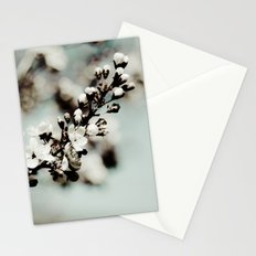 A Moment Awaits Stationery Cards