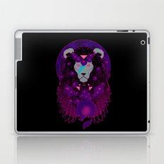 Beyond Infinity, Before Forever Laptop & iPad Skin