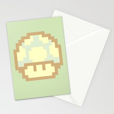 Mushie Stationery Cards