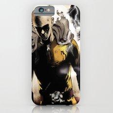 OPM Slim Case iPhone 6s