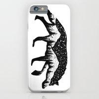 Nightcall  iPhone 6 Slim Case