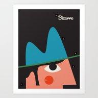 Coloradore 008 Art Print