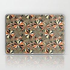 fun geometry Laptop & iPad Skin