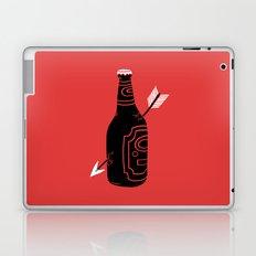 Heartbreak II Laptop & iPad Skin