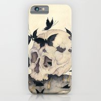 The AfterLife iPhone 6 Slim Case